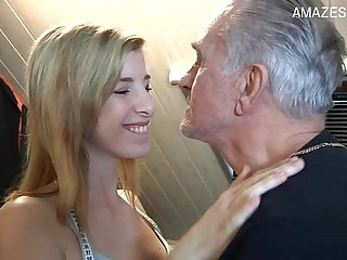 Sorella accidental insemination