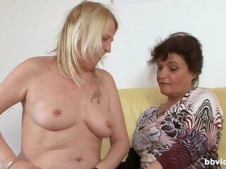 Small tits brunette enjoys having unusual copulation hither an older sponger