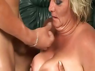 Indecent milfs that I would love to meet Vol. 15